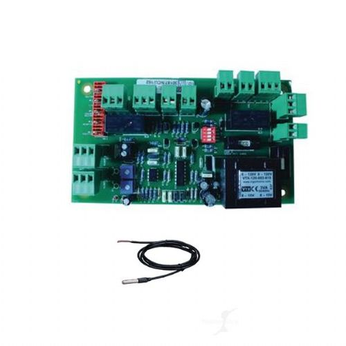 Beermaster CME231-206-103 PCB And Probe